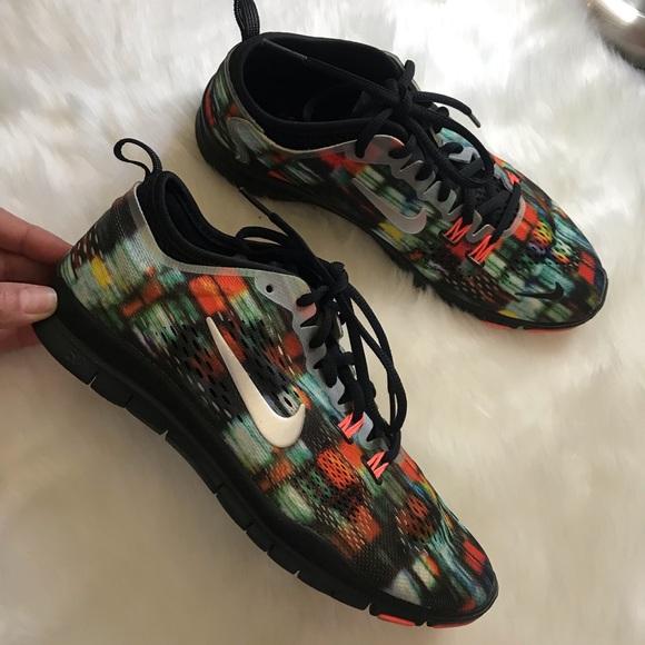 f3466cadee65 Nike free TR Fit 4. M 5c4e34f9a31c331344a9e776